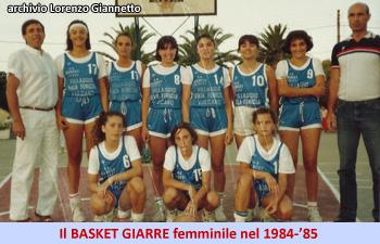 giarref85