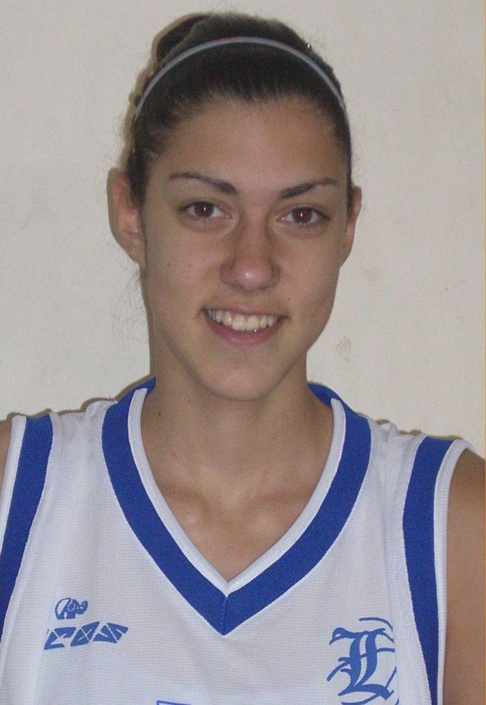 Alessandra Formica