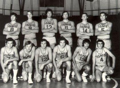 Varese 1972-1973