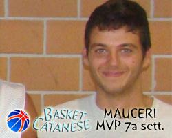 MVP-7