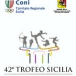 TrofeoSicilia42