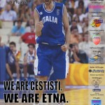 we are etna