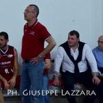 Peppe Foti  (foto Giuseppe Lazzara)