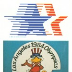 Giochi della XXIII Olimpiade: Los Angeles, 28 luglio – 12 agosto 1984