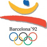 Giochi della XXV Olimpiade: Barcellona, 25 luglio – 9 agosto 1992