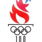 Giochi della XXVI Olimpiade: Atlanta, 19 luglio – 4 agosto 1996