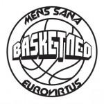 basketneo