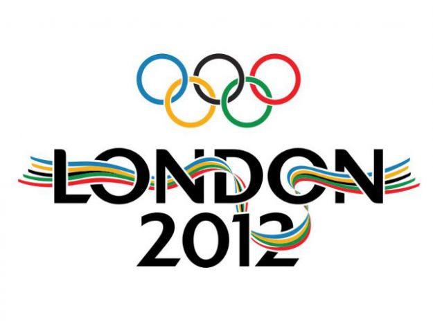 Giochi della XXX Olimpiade: Londra, 27 luglio – 12 agosto 2012