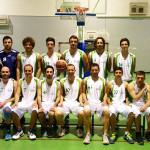 La Mens Sana 2012-2013