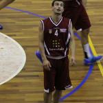 Pietro Marzo vestirà ancora la maglia granata (foto Agnese Reitano)