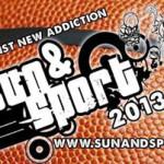 logo_sunesport_2013