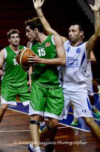 Borzì, Caltabiano e Distefano (foto G. Lazzara)