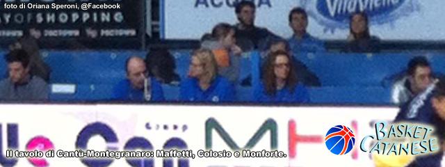 2014-002_marzia-monforte