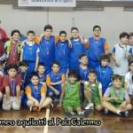 2014-008_torneoaquilotti