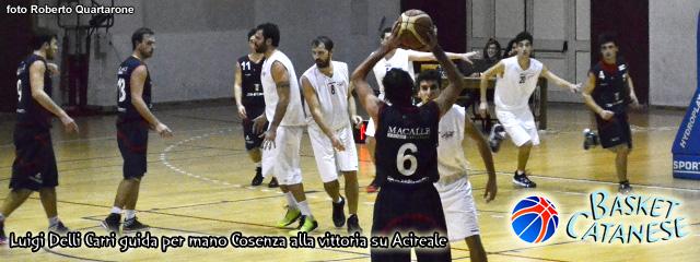 2014-010_acirealecosenza