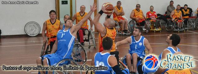 2014-011_cuscussalento