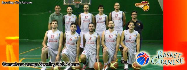 2014-adrano