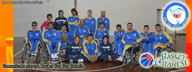 2014-cuscus