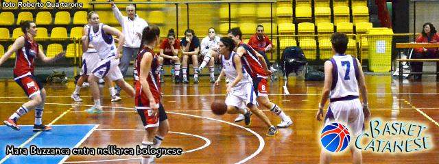 2014-023_cataniabologna