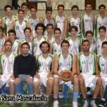 2014-mascalucia