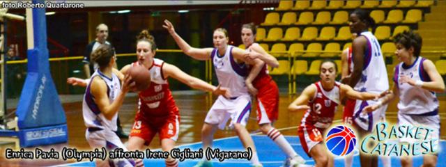 2014-036_OlympiaVigarano