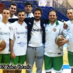 2014-pgssales