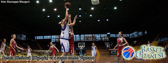 2014-046_OlympiaVigarano