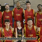 2014-051_PalagoniaPromozione