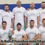 2014-057_FiumefreddoPalagonia