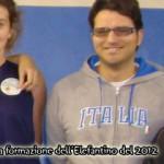2014-058_PippoVittorio