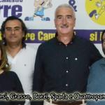 2014-062_GiarreBorzi