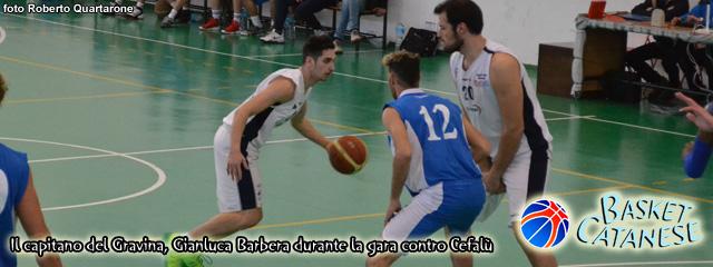 2014-065_GianlucaBarbera