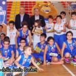 2014-068_JoniaBasket