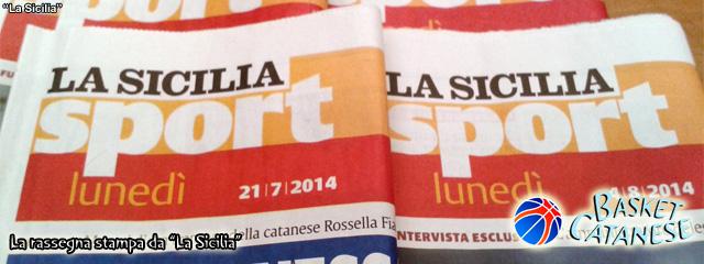 2015-Rassegna