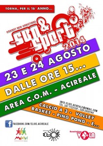 sunandsport2014