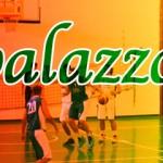 2015-AlPalazzo
