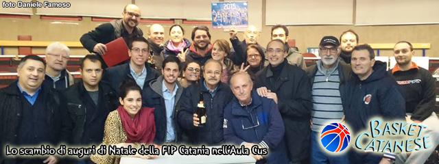 2015-034_fipcatania