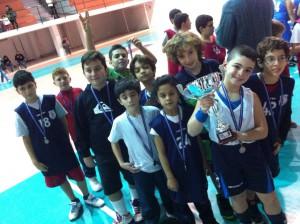 bcvalverde_minibasket_natale14