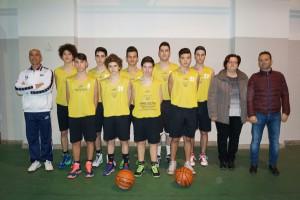 scordia-u17-2015
