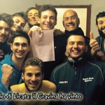 2015-055_licatagravina