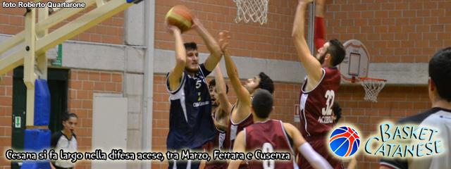 2015-056_acirealecosenza