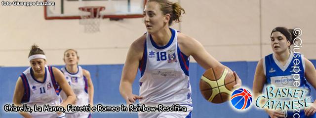 2015-059_rainbowrescifina