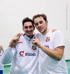 C1, indicano Barbera e Genovesi (foto G. Lazzara)
