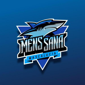 menssana_logo