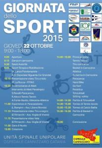 giornata_sport_cuscus