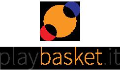 logo_playbasket