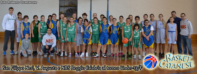 2015-019_TorneoSFN