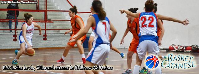 2016-017_RainbowAdMaiora