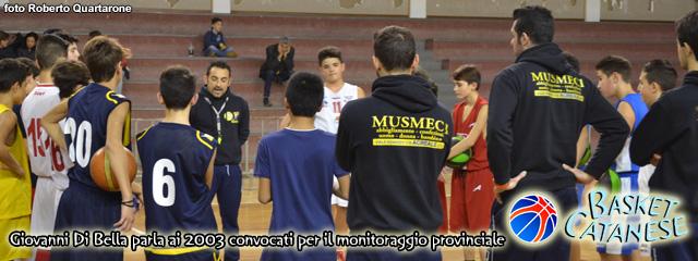 2016-020_Monitoraggio2003