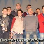 2016-031_OlimpiaBattiati